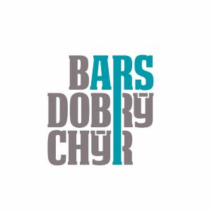 bars dobry chyr